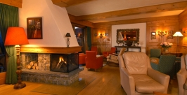 salon3_Hotel-4-Vallees-Verbier.jpg