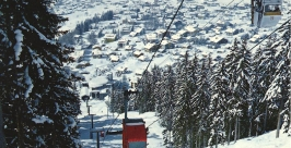 transports_telecabine_hiver_Verbier-Hotel-les-4-Vallees.jpg