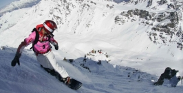 evenements-verbier_Xtreme2_Hotel-Les-4-Vallees.jpg